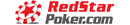 Red Star Poker Rakeback