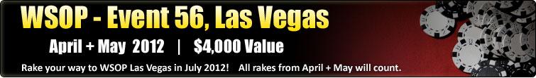 WSOP ($4,000)